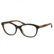 Óculos de Grau Ralph Lauren Feminino RL6157Q