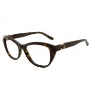 Óculos de Grau Ralph Lauren Feminino RL6187