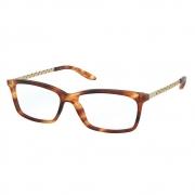 Óculos de Grau Ralph Lauren Feminino RL6198