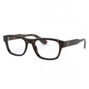 Óculos de Grau Ralph Lauren Masculino PH2213