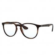 Óculos de Grau Ray-Ban Erika Unissex RB7046L