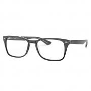 Óculos de Grau Ray-Ban Feminino RB5228