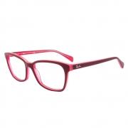 Óculos de Grau Ray-Ban Feminino RB5362