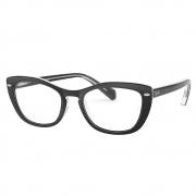 Óculos de Grau Ray-Ban Feminino RB5366