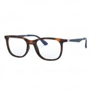 Óculos de Grau Ray-Ban Feminino RB7078