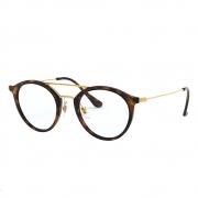 Óculos de Grau Ray-Ban Feminino RB7097