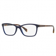 Óculos de Grau Ray-Ban Feminino RB7108L
