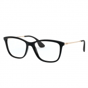 Óculos de Grau Ray Ban Feminino RB7135L