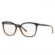 Óculos de Grau Ray-Ban Feminino RB7189L