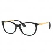 Óculos de Grau Ray-Ban Infantil RY1565L