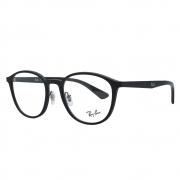 Óculos de Grau Ray-Ban RB7156