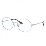 Óculos de Grau Ray-Ban Redondo Unissex RB1970V