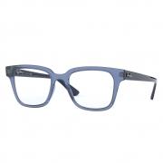 Óculos de Grau Ray-Ban Unissex RB4323VL