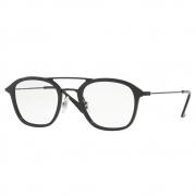 Óculos de Grau Ray-Ban Unissex RB7098