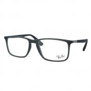 Óculos de Grau Ray-Ban Unissex RB7158