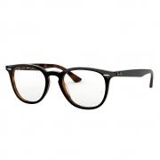 Óculos de Grau Ray-Ban Unissex RB7159