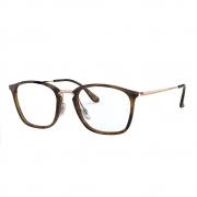 Óculos de Grau Ray-Ban Unissex RB7164