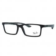 Óculos de Grau Ray-Ban Unissex RB8901