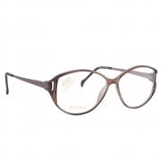 Óculos de Grau Stepper Feminino SI-30104