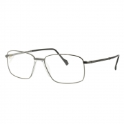 Óculos de Grau Stepper Masculino SI-60032
