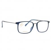 Óculos de Grau Stepper Unissex SI-20089