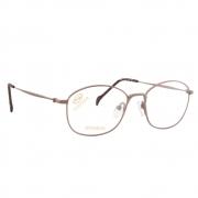 Óculos de Grau Stepper Unissex SI-50188