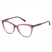 Óculos de Grau Sting Feminino VS6599