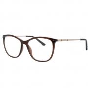Óculos de Grau Swarovski Feminino SK5178