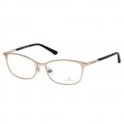 Óculos de Grau Swarovski Feminino SK5187