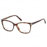 Óculos de Grau Swarovski Feminino SK5298