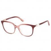 Óculos de Grau Swarovski SK5321