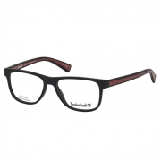 Óculos de Grau Timberland Masculino TB1571