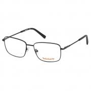 Óculos de Grau Timberland Masculino TB1615
