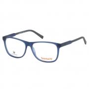 Óculos de Grau Timberland Masculino TB1625