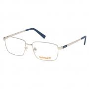 Óculos de Grau Timberland Masculino TB1638