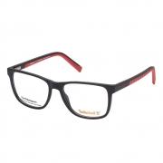 Óculos de Grau Timberland Masculino TB1712