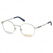 Óculos de Grau Timberland Redondo Unissex TB1652