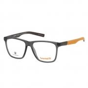 Óculos de Grau Timberland TB1667
