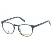 Óculos de Grau Timberland Unissex TB1632