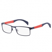 Óculos de Grau Tommy Hilfiger Masculino TH1259