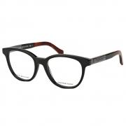 Óculos de Grau Tommy Hilfiger Masculino TH1311