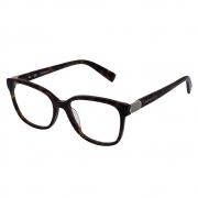 Óculos de Grau Victor Hugo Feminino VH1653