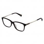 Óculos de Grau Victor Hugo Feminino VH1707