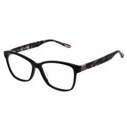 Óculos de Grau Victor Hugo Feminino VH1724