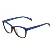 Óculos de Grau Victor Hugo Feminino VH1733