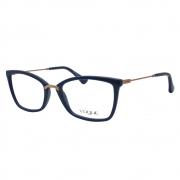 Óculos de Grau Vogue Feminino VO5158L