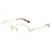 Óculos de Grau Vogue Feminino Fio de Nylon VO4162