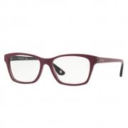 Óculos de Grau Vogue Feminino VO2714