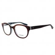 Óculos de Grau Vogue Feminino VO2769