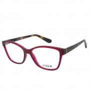 Óculos de Grau Vogue Feminino VO2998